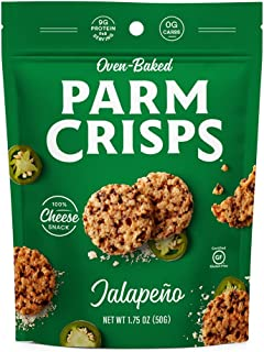 Best jalapeno cheese snacks Reviews