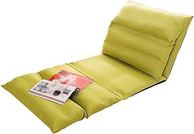 Tableros De Protector De Sofá | Fortalecedor de sofá de lujo ...