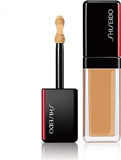Shiseido ASA.SMU SS SELF-REF CONCEALER 303