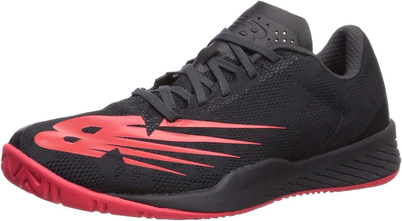 SEAL limited product New Balance Men's 896 Finally resale start V3 Court Shoe Tennis Hard