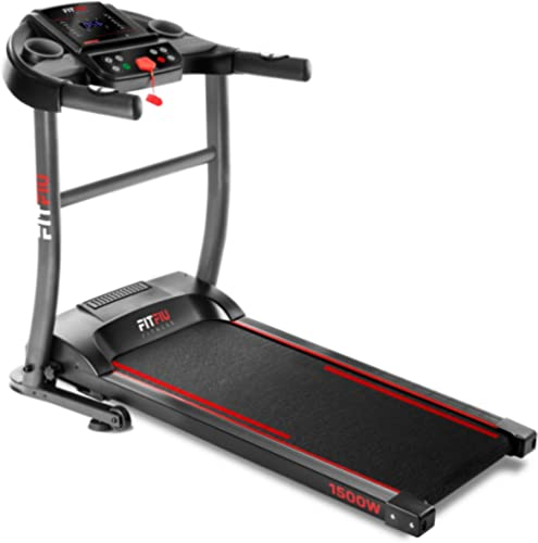 Mejor valorados en Cintas de correr para fitness & Opiniones ...