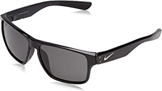 nike mavrk sunglasses polarized