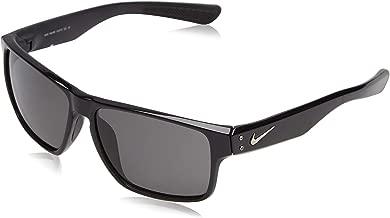 Nike Mavrk Sunglasses - EV0771