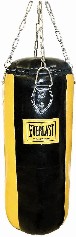 Everlast 3076 Sac de frappe PU  rempli 76cm