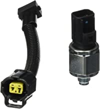Standard Motor Products SMPCCR1 Cruise Control Release Switch