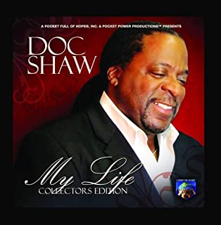 Best doc shaw my life Reviews