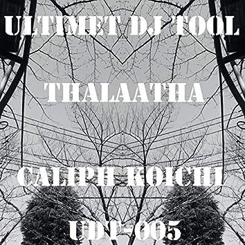 Thalaatha