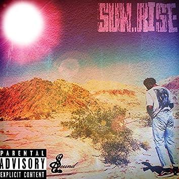 Sun.Rise