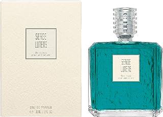 Serge Lutens Les Eaux De Politesse Des Clous Pour Une Pelure Eau De Parfum Spray 100ml/3.3oz