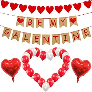 Best galentine's day balloons Reviews