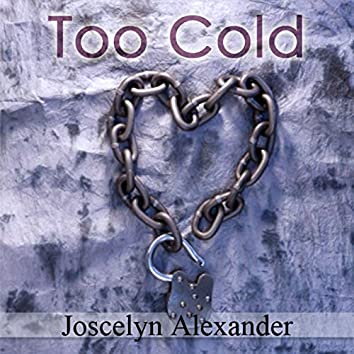 Too Cold - Single
