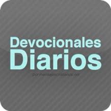 Devocionales Diarios