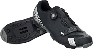 Scott Womens MTB Comp Boa Lady Bike Shoes - 251838