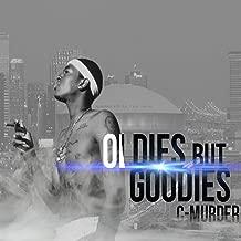 Oldies but Goodies [Explicit]