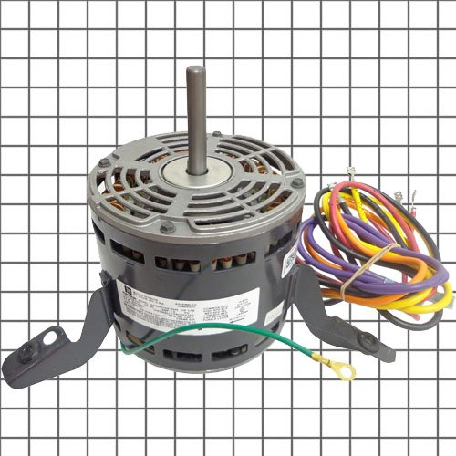K55HXJAK-2549 - OEM Tulsa Mall Upgraded Replacement US Condenser Cheap for Motors