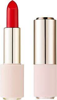 ETUDE HOUSE Better Lips-Talk (#RD303 Apple-Ogize)   Vivid Color Long-Lasting Lipstick with Hydro Shine   Lips Makeup