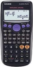 Best calculator manufacturer not casio Reviews