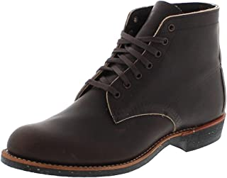 Red Wing Men's Merchant