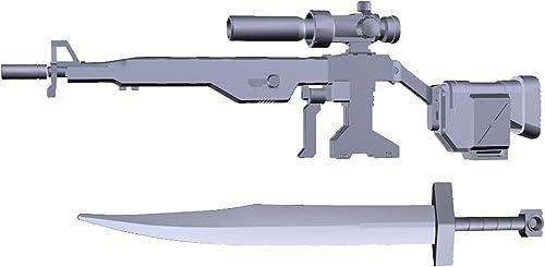 venta caliente en línea Gundam - - - System Weapon 004 (Gundam Model Kits) (japan import)  venta con descuento