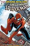 Spider-Man Vol. 1: Brand New Day (English Edition)