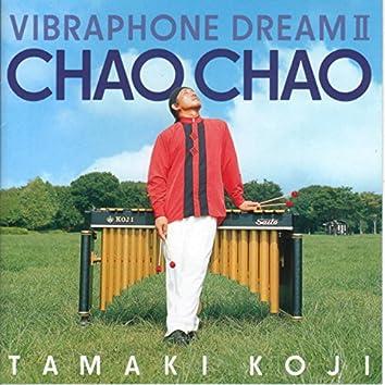Chao Chao  Vibraphone Dream2