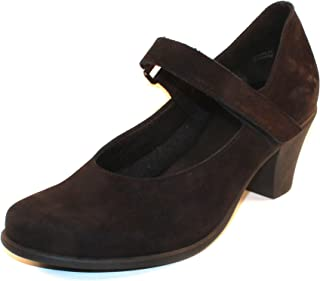 : Arche Chaussures femme Chaussures