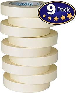 4 masking tape
