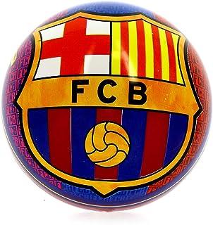 Amazon.es: Barcelona - Aire libre y deportes: Juguetes y juegos