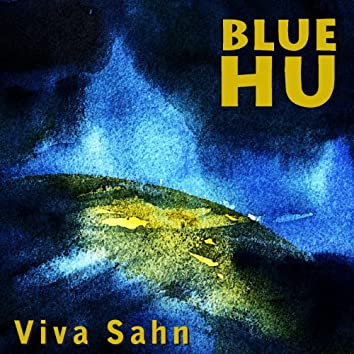 Blue Hu
