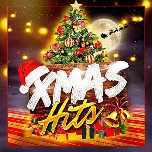 Weihnachten, Christmas Carols & Musica de Navidad