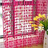 Home Baby Curtains Review and Comparison