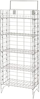 Best store display racks Reviews