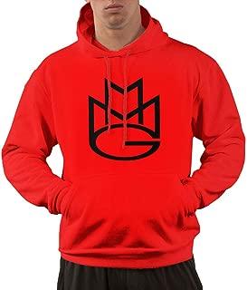Best maybach music hoodie Reviews