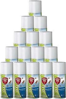 Protect Home - Insecticida Descarga Total, automático, antiguo Solfac, 150ml - Pack de 15 unidades
