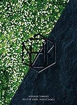 澤野弘之のベストアルバム「澤野弘之 BEST OF VOCAL WORKS [nZk] 2」4月リリース