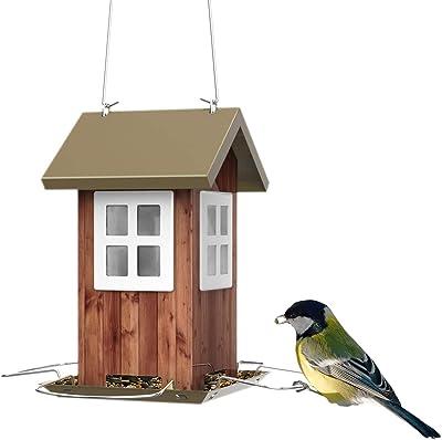 Gardigo Pájaro Bar alpiste Station Buffet granos y semillas ...