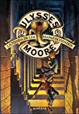 Ulysses Moore 2. La tienda de los mapas olvidados (Serie Ulysses Moore) - Pierdomenico Baccalario