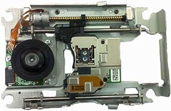 New PS3 PlayStation 3 Super Slim KEM-850A Laser Lens Complete Assembly Repair