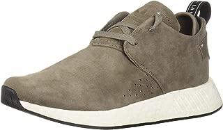 adidas Originals Men's NMD_c2 Running Shoe