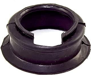 Omix-Ada 17737.02 Air Cleaner Tube
