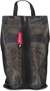 Gym Shoe Bag