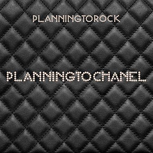 Planningtorock