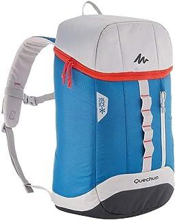 QUECHUA FORCLAZHIKING - Paquete de bolsas de hielo (20 L), color azul, tamaño 20 l, volumen 20.0liters