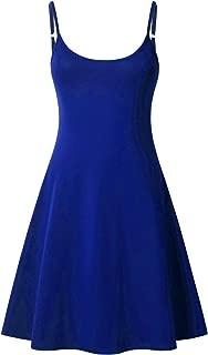 Best lavender skater dress Reviews
