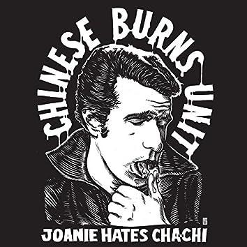 Joanie Hates Chachi