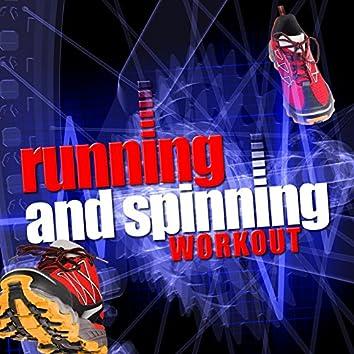 Running & Spinning Workout
