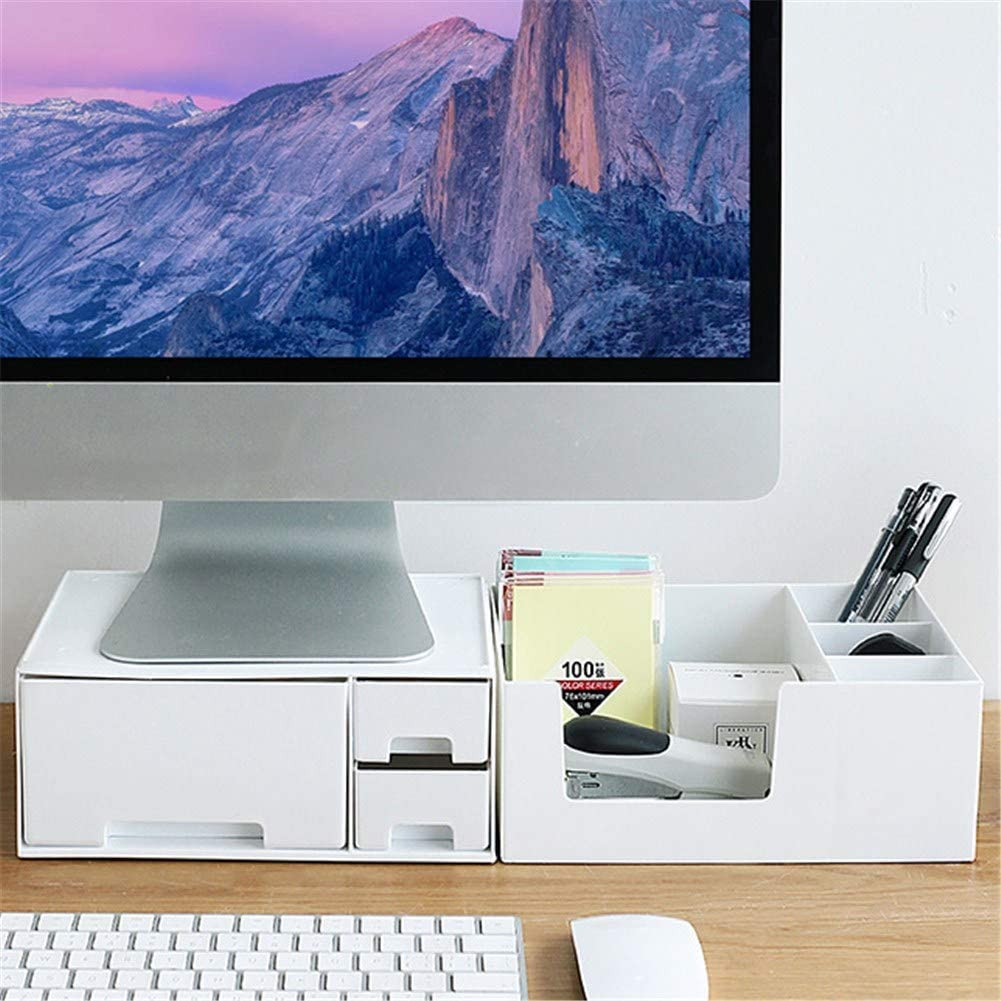 sxg Monitor Stand Computer Max Max 82% OFF 49% OFF Riser St Multifunction