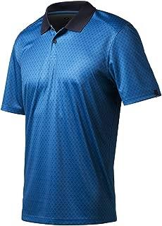Oakley 434110 Men's Andrew Polo Shirt
