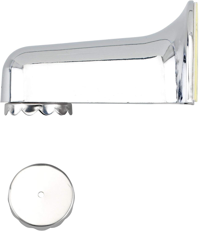 Magnethalter Seife Magnetseifenhalter 2er Design Seifenhalter Halter