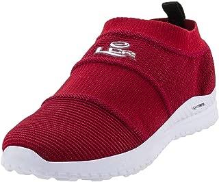 Lancer Men's Sports Walking Shoes Spandexdragon